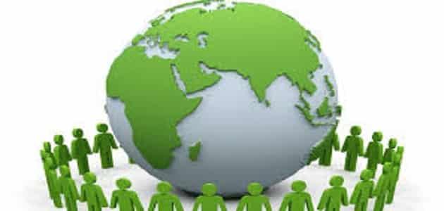 المسؤولية الاجتماعية للشركات والاداء المالي