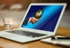 بحث عن الاثار الايجابية والسلبية للتكنولوجيا
