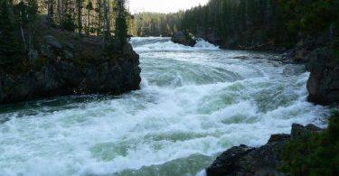 بحث عن الماء ومشكلاته وأساليب تنمية الموارد المائية