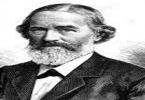 بحث عن قانون كيرشوف في الفيزياء