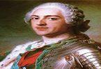 بحث عن لويس السادس عشر بالمراجع
