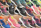 تكلفة انشاء مصنع احذية