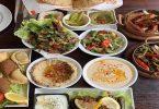دليل مطاعم بورسعيد بالعناوين