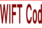 سويفت كود Cib Swift Code