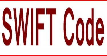 سويفت كود Cib Swift Code