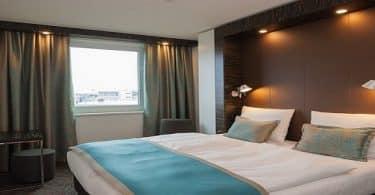 فنادق رخيصة في دريسدن
