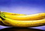 فوائد الموز وأضراره كاملة