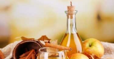 فوائد خل العنب مع العسل