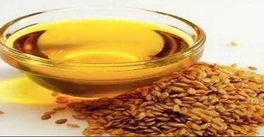 فوائد زيت الحلبة بالعسل للشعر