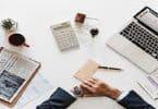 ما هو مستقبل خريجي إدارة أعمال