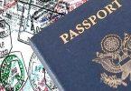 ما هي شروط استخراج جواز السفر ؟