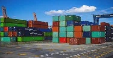 ما هي شروط التصدير من مصر