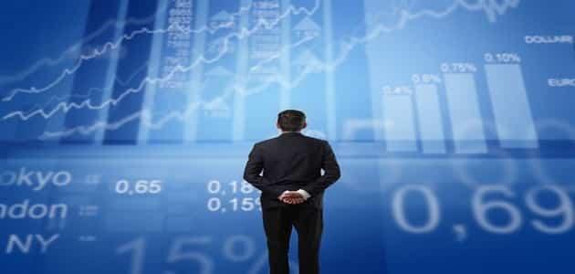 ما هي مهارات ومهام المدير المالي