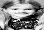 معلومات شخصية عن جوليا روبرتس