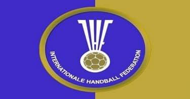 معلومات عن الاتحاد الدولي لكرة اليد