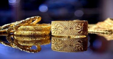 معلومات عن الذهب وكيفية شرائه