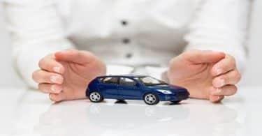 معلومات عن السيارات بالتفصيل (1)