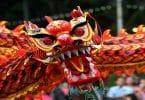 معلومات عن عادات وتقاليد الصين