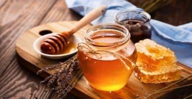 معلومات عن فوائد العسل الجبلي