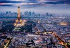 معلومات عن مدينة كان الفرنسية (1)