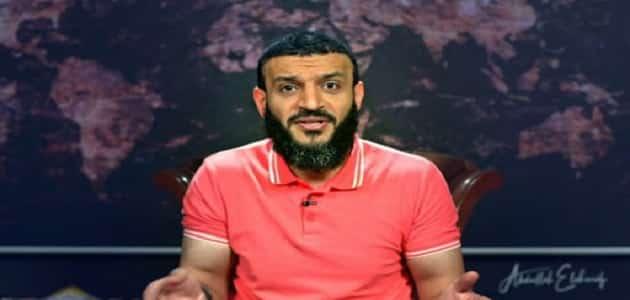 معلومات لا تعرفها عن عبدالله الشريف