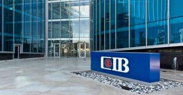 معلومات هامة عن بنك cib