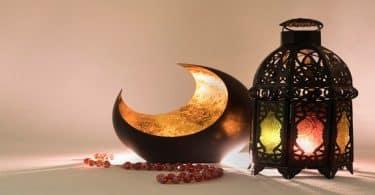 أحاديث عن شهر رمضان وفضلها