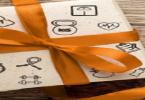 أفكار هدايا للرجال والبنات