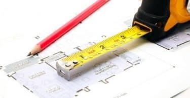بحث عن ادوات القياس بالمقدمة والخاتمة