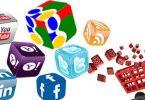 بحث عن التسويق وفروعه المختلفة