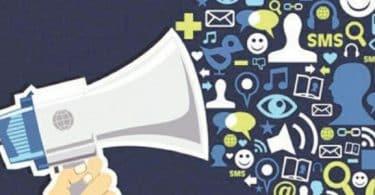 بحث عن الشائعات السلبية وأثرها على المجتمع pdf