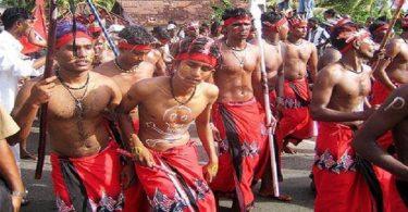 بحث عن الهنود الحمر