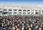 بحث عن قصة اكبر مدرسة فى العالم