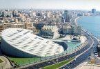 بحث عن مدينة الاسكندرية ومعالمها السياحية
