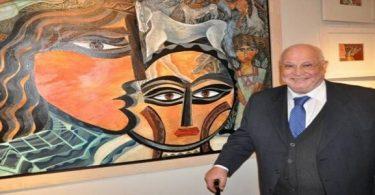 بحث عن مصطفى الرزاز بالمقدمة والخاتمة