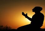 شروط صلاة التوبة من الزنا