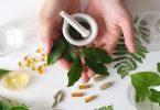 علاج قرحة الرحم بالعسل الطبيعي