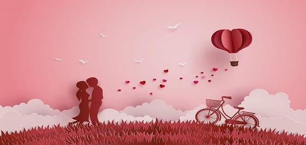 كلام حزين جدا عن الحب