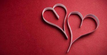ما هو الحب عند الرجل في الإسلام