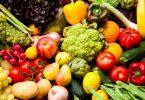 ما هو الغذاء المناسب لمرضى فقر الدم