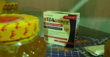 ما هي اضرار عسل فيجا هونى