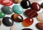 معلومات بسيطة عن الأحجار الكريمة