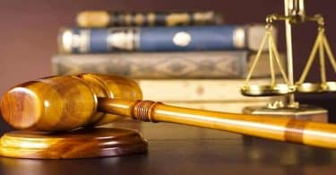 معلومات عن برنامج تقسيم الميراث الشرعي
