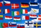 معلومات عن دول الاتحاد الاوروبي