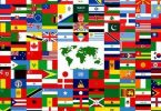 معلومات عن عدد دول إفريقيا