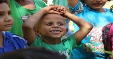 معلومات لا تعرفها عن يوم الطفل العالمي