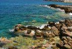ماذا تعرف عن البيئة الساحلية ؟