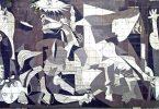 موضوع تعبير عن بابلو بيكاسو