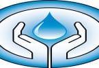 موضوع عن دور الهيئات والمؤسسات والمجتمع المدني في ترشيد استهلاك المياه