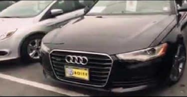 موقع بيع سيارات في امريكا رخيص